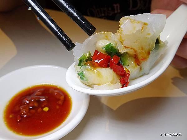 鮮蝦韭菜餃 (2).jpg