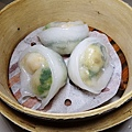 鮮蝦韭菜餃 (3).jpg