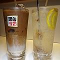 魚蛋哥香港料理茶餐廳 (21)0.jpg