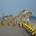 小琉球厚石群礁 (1)10.jpg