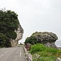 小琉球厚石群礁 (2)11.jpg