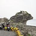 小琉球厚石群礁 (4)12.jpg