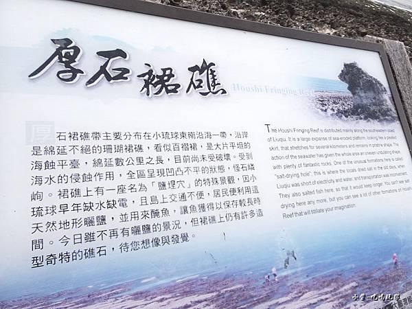 小琉球厚石群礁 (6)14.jpg