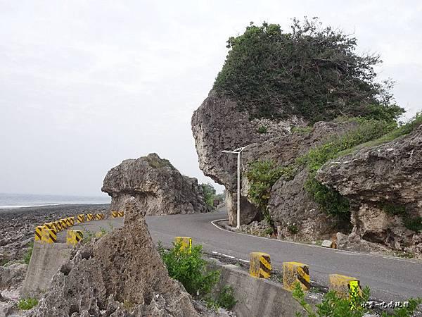 小琉球厚石群礁 (8)16.jpg