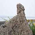 小琉球厚石群礁 (9)1.jpg