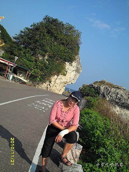 小琉球厚石群礁 (11)0.jpg