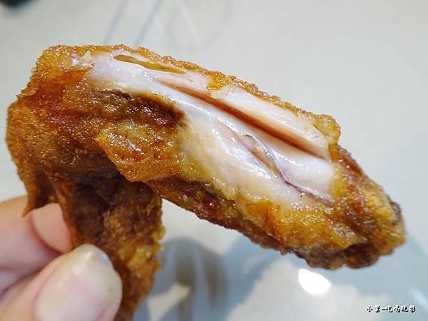 紐澳良雞翅 (1).jpg