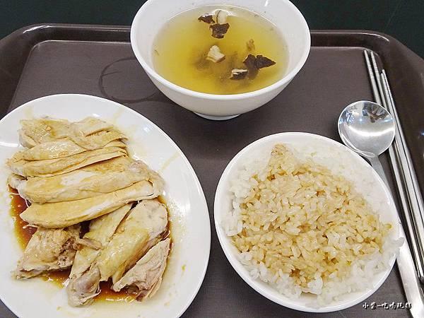 一師雞飯 (8).jpg
