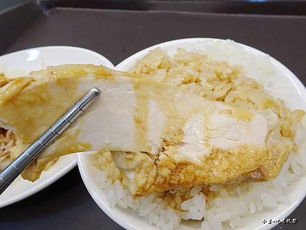 一師雞飯 (15).jpg