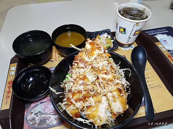 站立豬排咖哩丼 (1).jpg