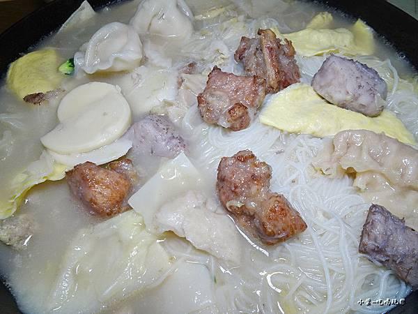 打包煮米粉 (3).jpg