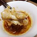 松板豬肉片 (1).jpg