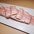 松板豬肉片 (2).jpg