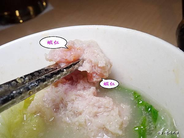 珍豚鮮蝦漿 (1).jpg