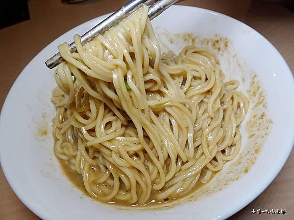 麻醬麵 (1).jpg