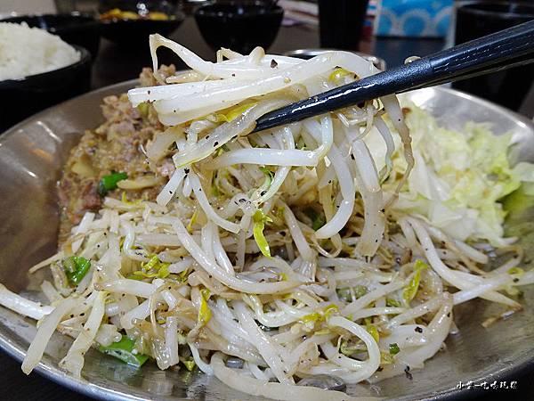 超燴燒-炒豆芽菜 (2).jpg
