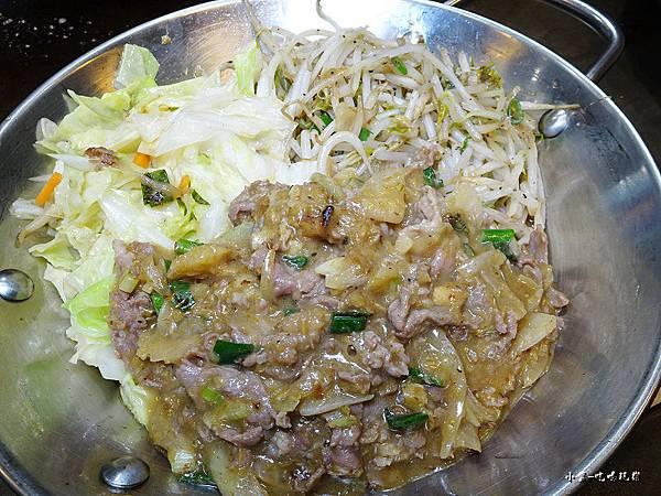 超燴燒-鐵板牛肉 (1).jpg