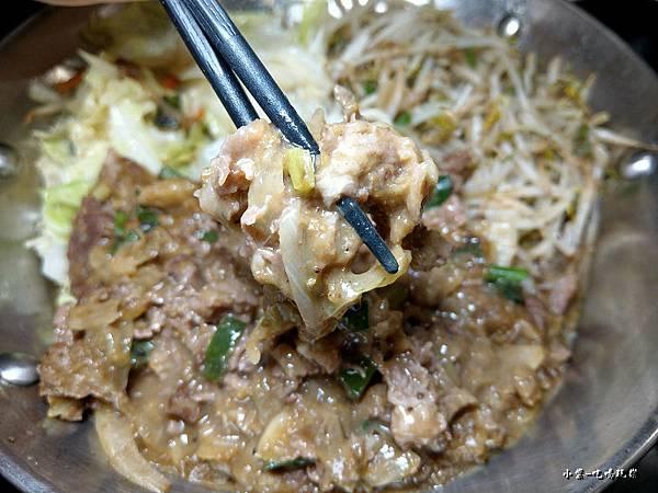 超燴燒-鐵板牛肉 (2).jpg
