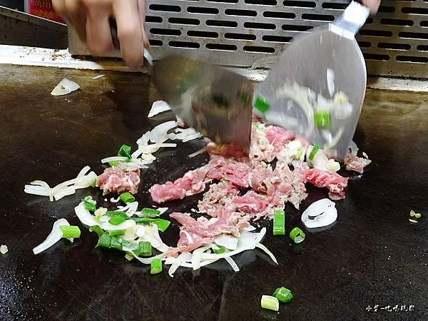 超燴燒-鐵板牛肉 (3).jpg