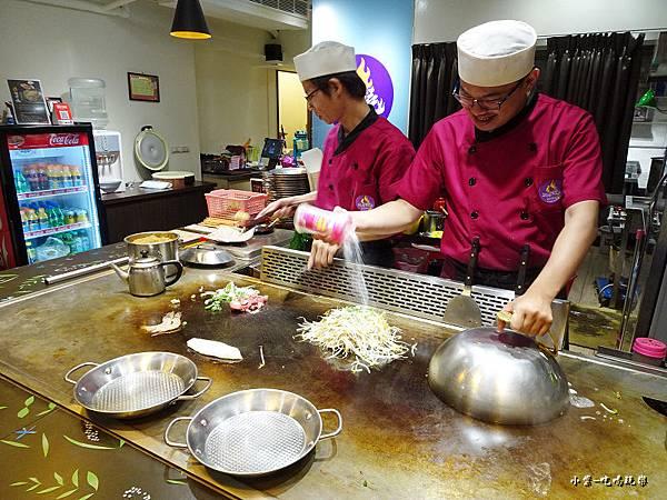 超燴燒鐵板料理 (8).jpg