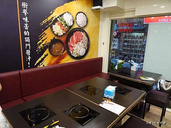 超燴燒鐵板料理 (12).jpg