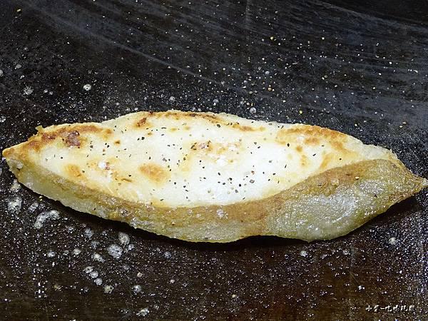 煎鱈魚 (2).jpg