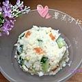 薯泥蛋沙拉首圖.jpg