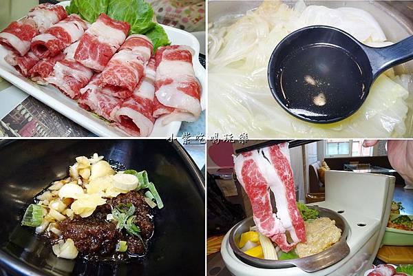 拉稀什錦鍋 (1).jpg