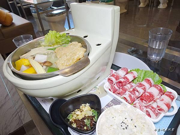 拉稀什錦鍋 (2).jpg