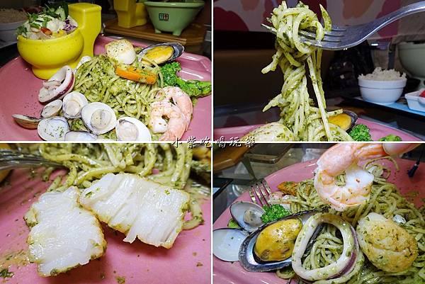 威尼斯青醬海鮮總匯義大利麵 (2).jpg