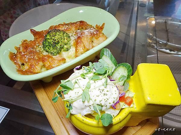 義式茄汁嫩雞焗烤 (2).jpg
