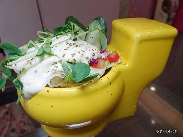 義式茄汁嫩雞焗烤 (3).jpg