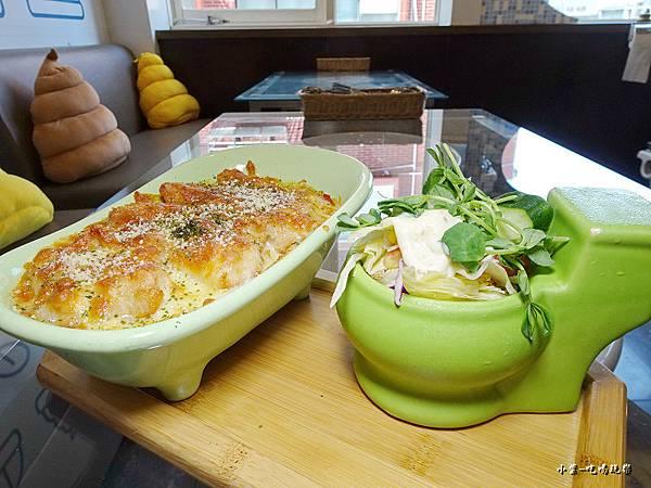 義式茄汁嫩雞焗烤 (4).jpg