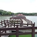 天鵝湖水上公園 (6).jpg