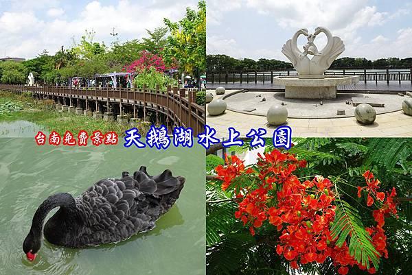 台南天鵝湖首圖.jpg