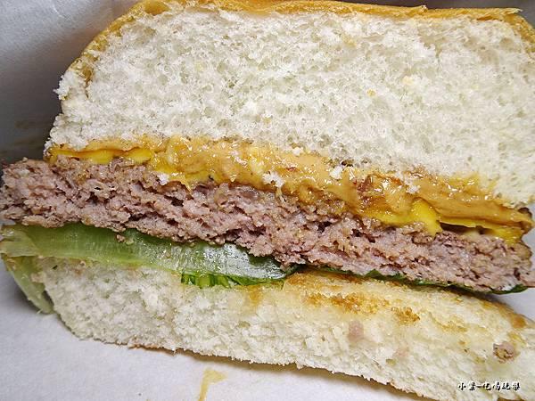 你濃我濃花生盤漢堡 (1)21.jpg
