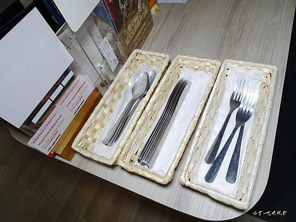 奇點+早午餐 (9).jpg
