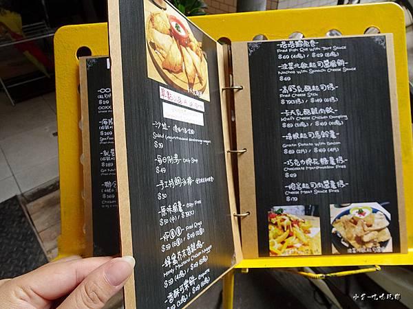 奇點+早午餐menu (1).jpg