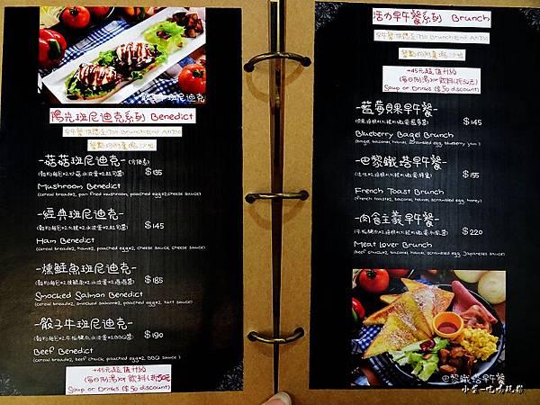 奇點+早午餐menu (5).jpg