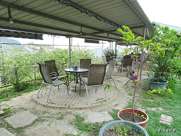 竹樹景觀咖啡 (4)5.jpg