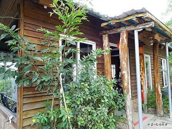 竹樹景觀咖啡 (5)6.jpg