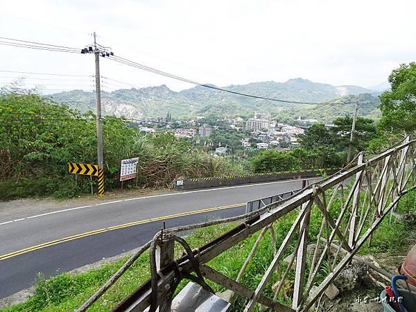 竹樹景觀咖啡 (6)7.jpg