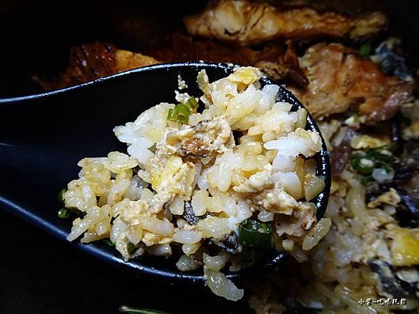 叉燒嫩雞雙拼丼飯 (1).jpg
