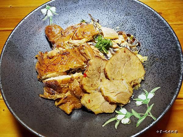 叉燒嫩雞雙拼丼飯 (2).jpg