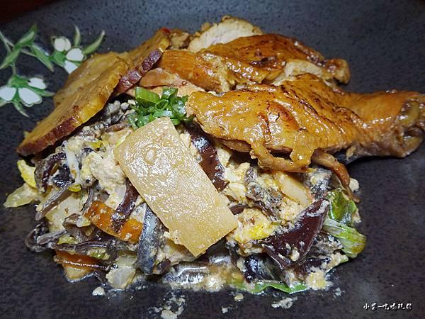 叉燒嫩雞雙拼丼飯 (4).jpg