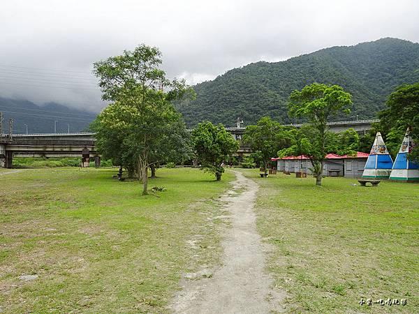 南澳鄉-東岳湧泉 (5).jpg