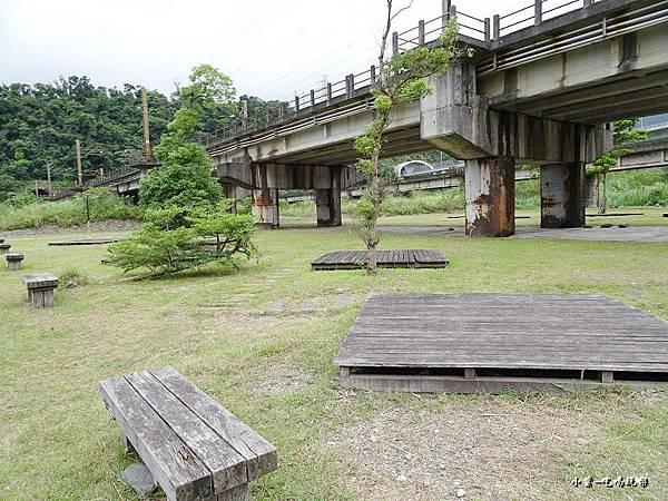 南澳鄉-東岳湧泉 (7).jpg