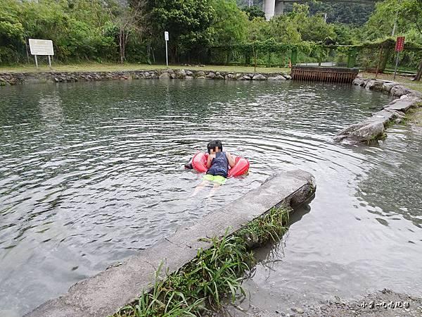 南澳鄉-東岳湧泉 (12).jpg