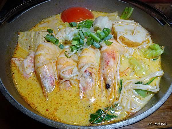 叻沙鮮蝦鍋 (2).jpg