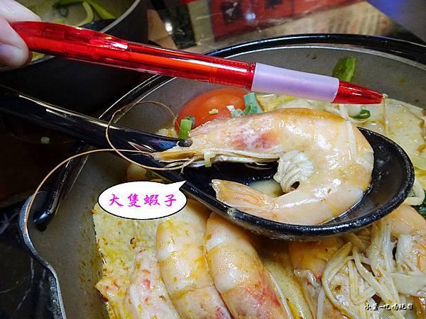 叻沙鮮蝦鍋 (3).jpg